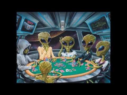 Egomorph – Another Planet Flu (Original Mix)