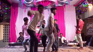 भैरु जी भजन //Prem Patel // Live सेमाल