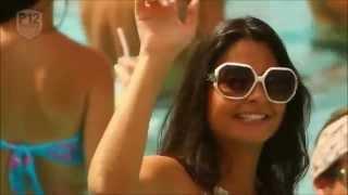 EDX - Empathy --- (Radio Mix Beach Party VIDEO)