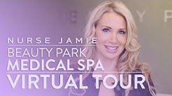 Nurse Jamie Beauty Park Medical Spa Virtual Tour