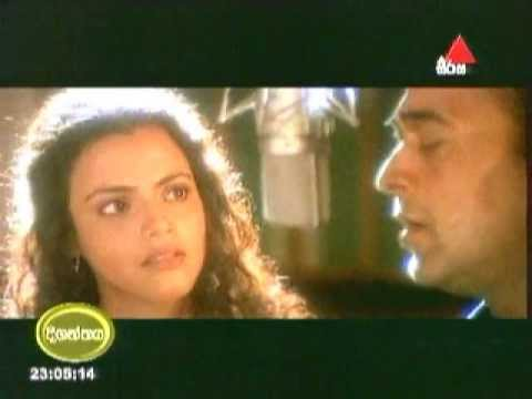 'Aa Bhi Jaa' (Movie:SUR- 2002)