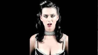 Karaoke Lower Tone Firework Katy Perry.mp3