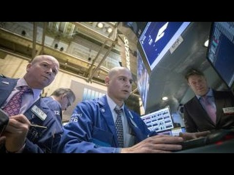 Are robo-advisors a good idea for investing?