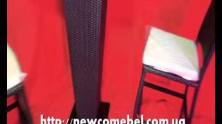Ротанговая мебель(, 2012-01-27T18:45:49.000Z)