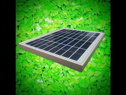 Контроллер заряда для солнечной батареи своими руками фото 913