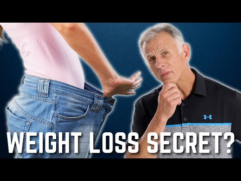 The Key Behind Sweating and Weight Reduction