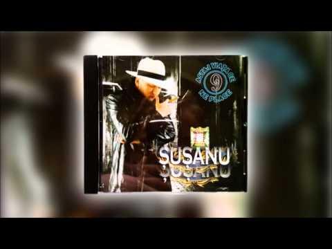 Susanu - Vreau la maxim
