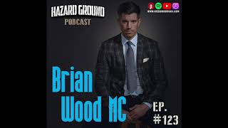 Download Brian Wood Mc Double Crossed A Code Of Honour A