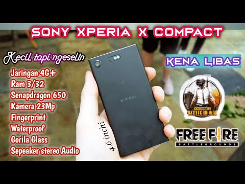 Xperia X Performance ANTI AIR (Rp. 670.000) https://gogoo.mobi/t2aqzo5 ▻ Baca artikel nya ....