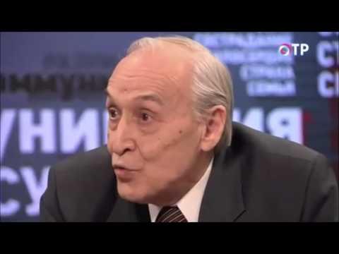Би раб русское видео