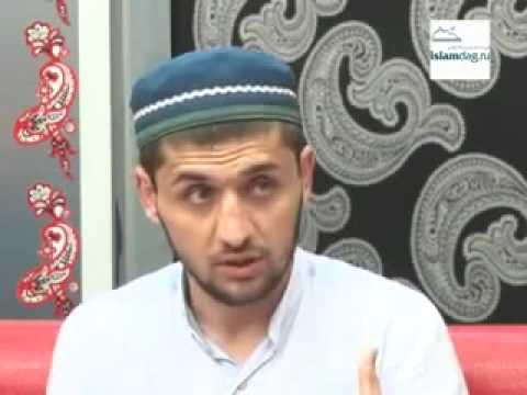 muzhchina-dlya-zheni-onlayn-seks-s-drugim-dlya-lyubimogo