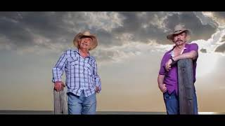 the bellamy brothers shes awesome