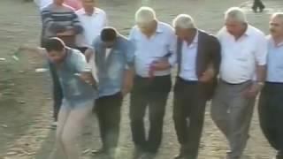 Hasan Çoban / Mp3 Ekrem /Ferzi Çoban (Salman Obasi )Köyünde Ekip ile Sizlerle