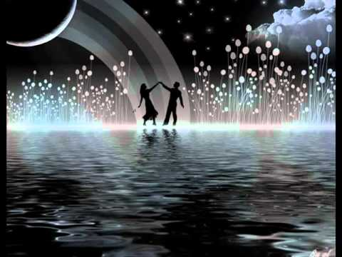 Vivien O' Hara ft Akcent - Too Late To Cry (2011)