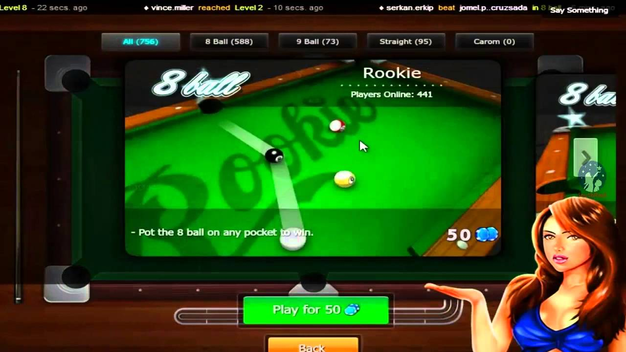 Poker - Watch Poker Videos, Webcasts & Live ... - PokerStars