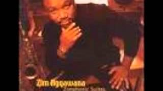 "Zim Ngqawana - ""McGregorian Chant""."
