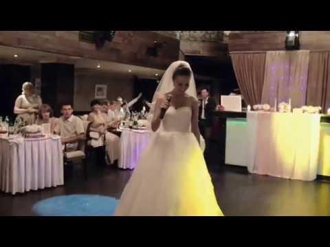 Невесту ебут друзья мужа - порно видео на