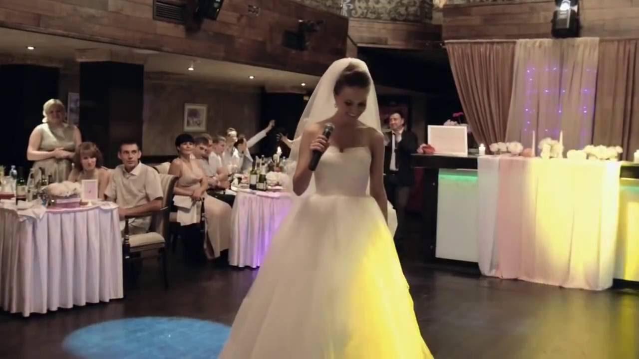Прикольные подарки на свадьбу молодоженам: идеи и фото 87