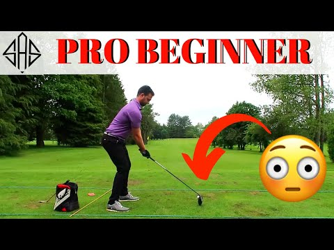 PRO BREAKING 100 AGAIN – LEFT HANDED (ep.1)