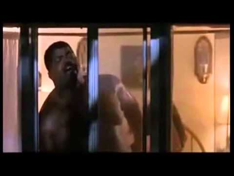 House party 1990 randy harris as roughhouse - 1 4