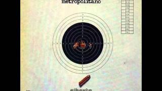 1 - Alberto Camerini - Bambulè (1977).mp4