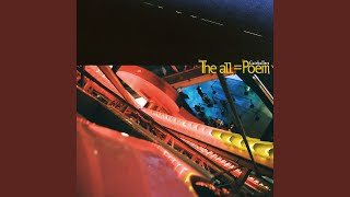 Provided to YouTube by TuneCore Japan ねごと · Gateballers 「The al...