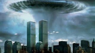 Discovery. Поиск пришельцев: Вторжение пришельцев. 2014