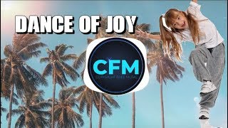 Royalty Free Music [Dance Of Joy] Reggae Pop Beat | No Copyright Songs