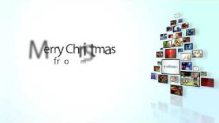 Call Design Christmas Thumbnail