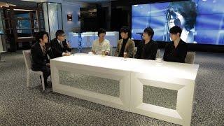 せいこうユースケトーク!【ワイド版】 :AbemaTVにて配信中! https://...