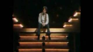Neil Diamond - Both Sides Now (Live)