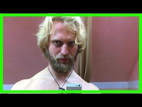 Ютуб видео порно дом 2