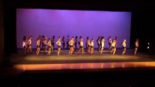 2010-ATHS-Orchesis-#1-Intro