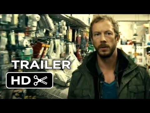 the-returned-official-trailer-1-(2013)---horror-movie-hd