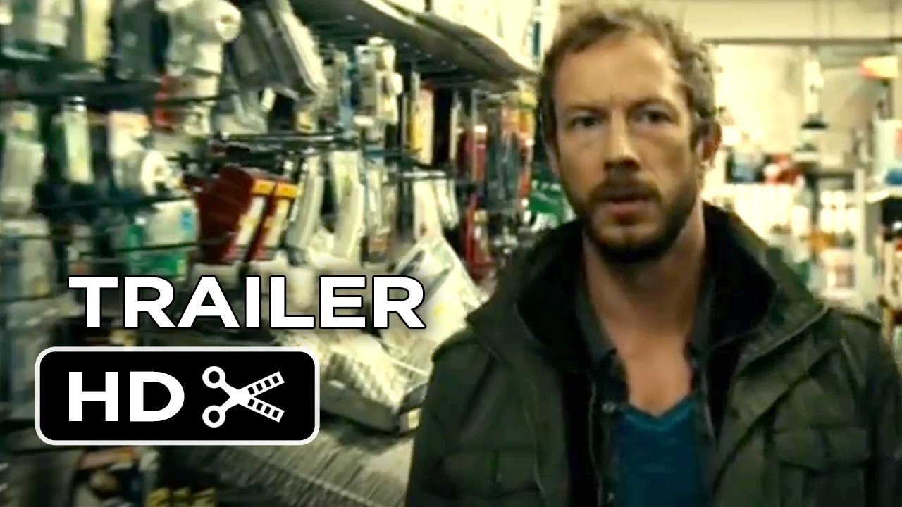 The Returned Official Trailer 1 2013 Horror Movie Hd