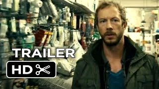 The Returned Official Trailer 1 (2013) - Horror Movie HD
