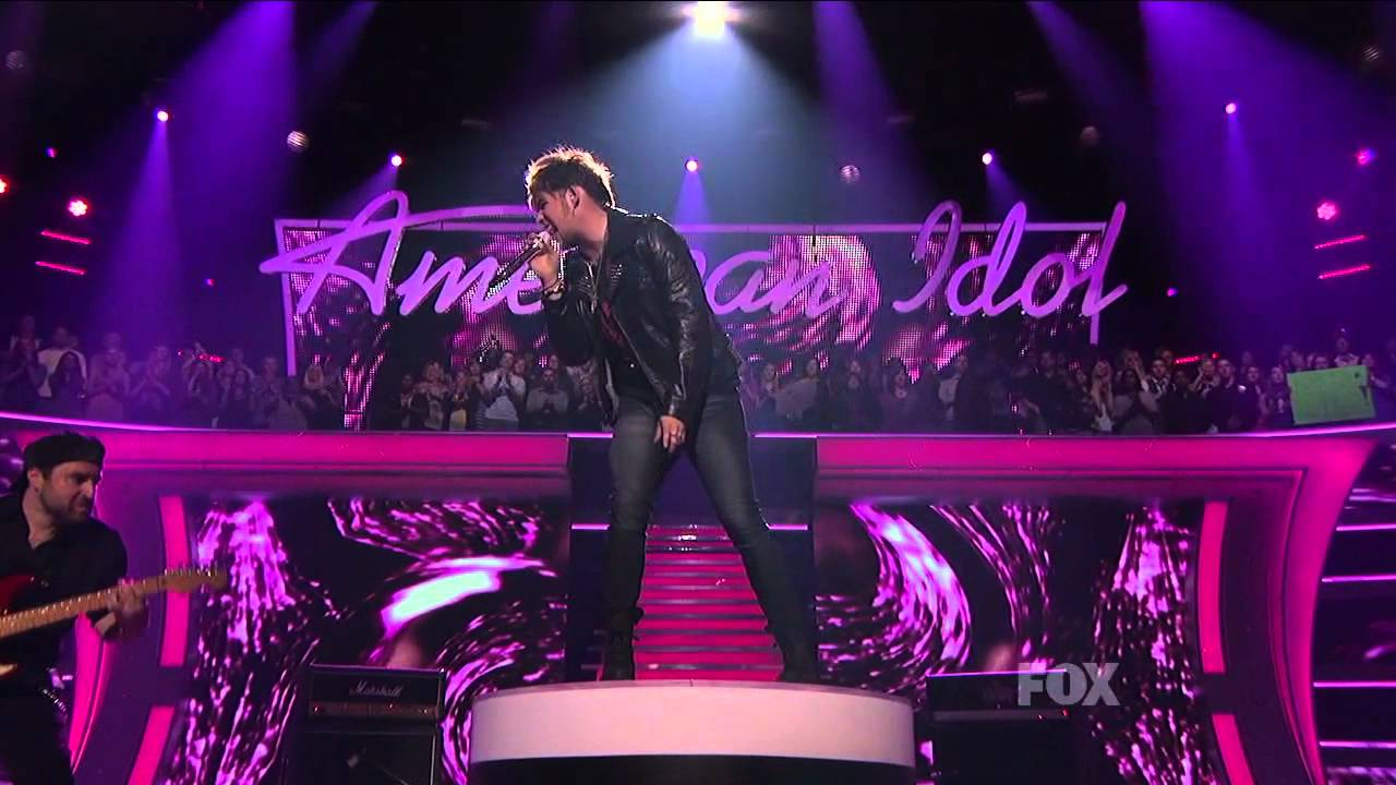 True hd james durbin love potion no 9 top 4 american idol 2011 may 11 youtube