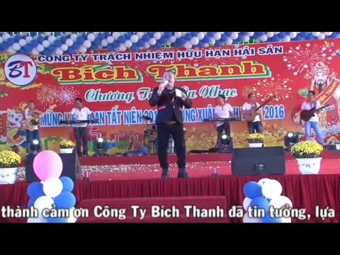 Mc Ut Mập- Tây Du Ký-  Phiên Bản Việt