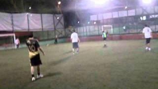 Doğubeyazıt spor İskenderun Spor.flv
