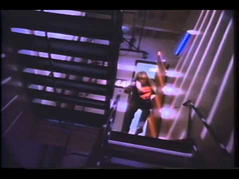 Wedlock Trailer 1991