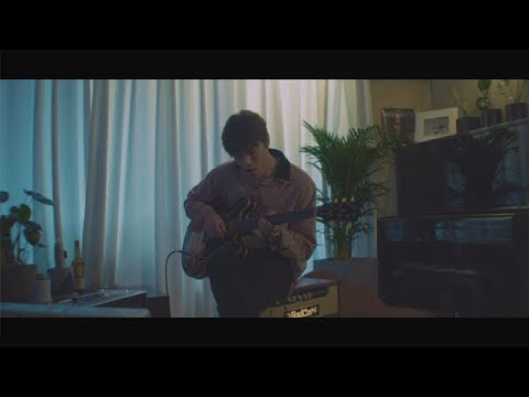 [Special] 에디킴 Eddy Kim - 워워 whoa whoa (Full ver.)