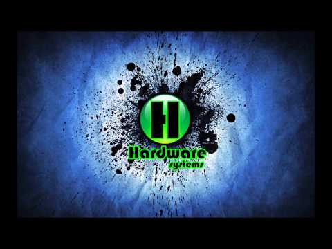 DJ Hardware Remix tron mix