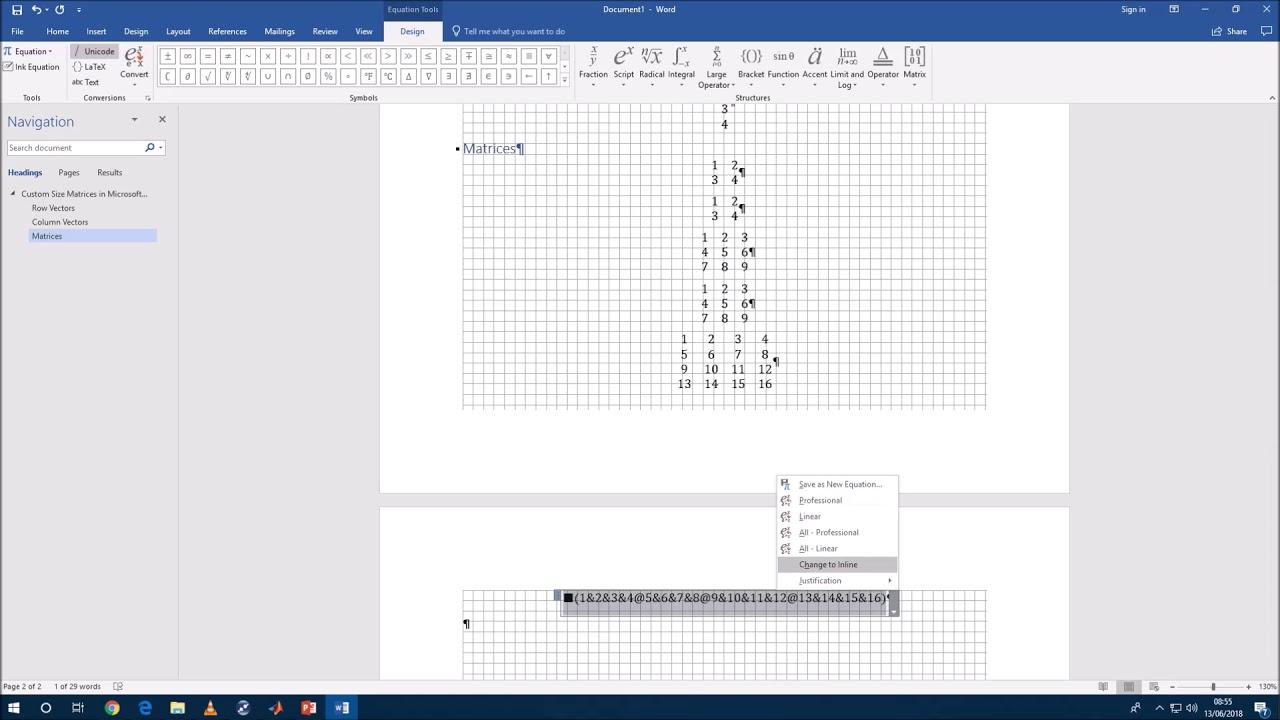 SATA Operation - Windows 10 Installation Guides