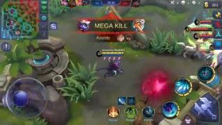 Ngabuburit ? Push Rank Kan Guys :D Give Aways 1000 Subs :) - Mobile Legend Bang bang