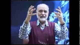 Emevilerden Sonra Oluşan İran-İslam Münasebetleri – 01