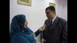فدرالية الشلف التجمع الشعبي لجبهة القوى الإشتراكية  ليوم 2013/11/16