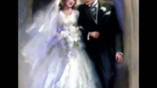 Johnny Otis ------ Cupids Boogie.