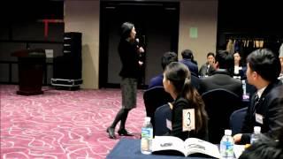 한화호텔&리조트 - 아쿠아플라넷 일산 오픈 교육