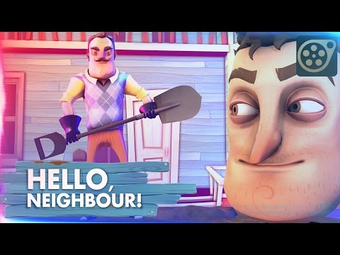 [sfm]-hello-neighbor-song-(dagames)