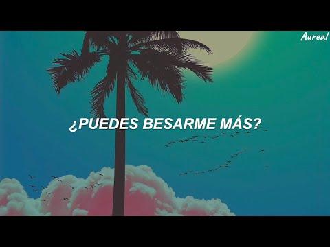 Doja Cat – Kiss Me More ft. SZA (Traducida al Español)